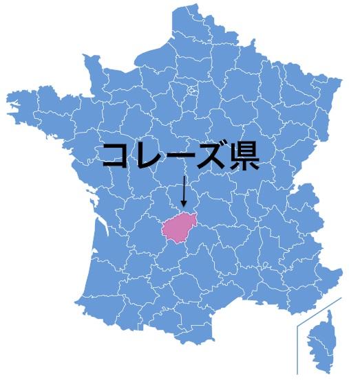 France_Correze.jpg