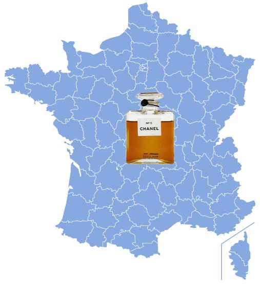 France_parfum.jpg