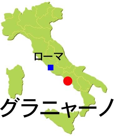 Italy_Gragnano.jpg