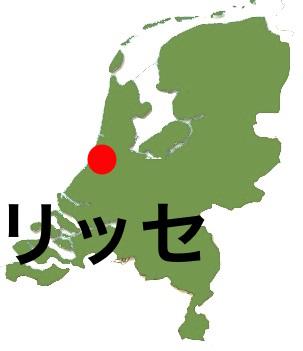 NL_Lisse.jpg
