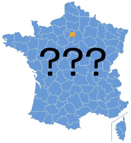 Paris_???.jpg