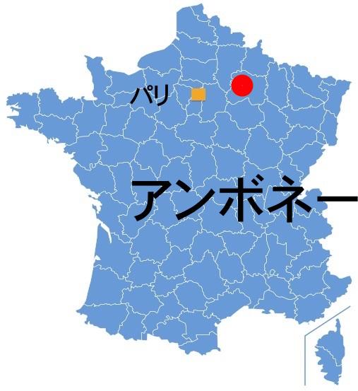 Paris_Ambonnay.jpg