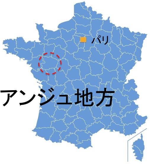 Paris_Anjou.jpg