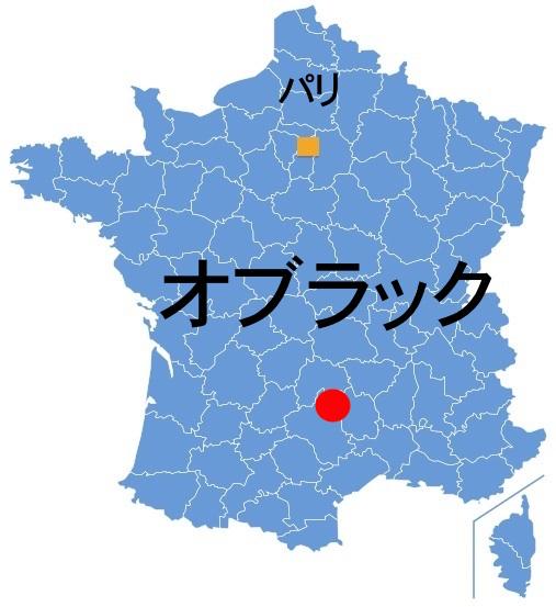 Paris_Aubrac-village.jpg
