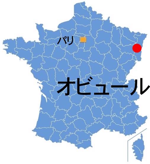 Paris_Aubure.jpg