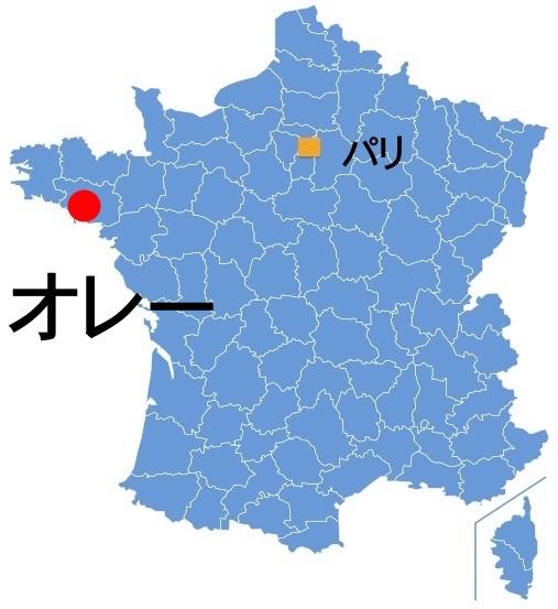 Paris_Auray1.jpg
