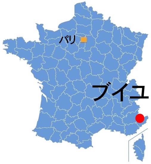 Paris_Beuil.jpg