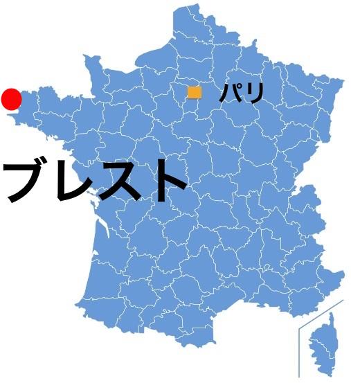 Paris_Brest.jpg