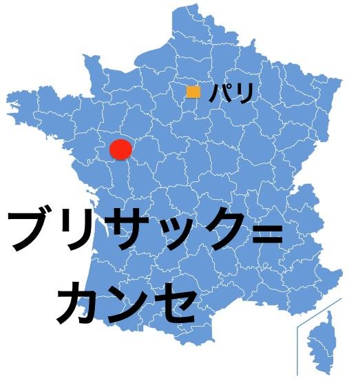 Paris_BrissacQ.jpg