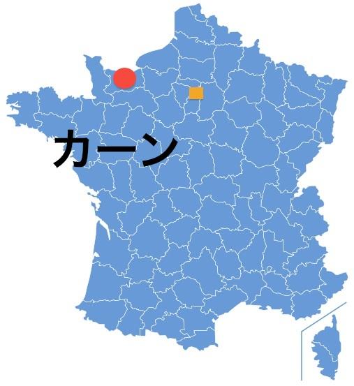 Paris_Caen.jpg