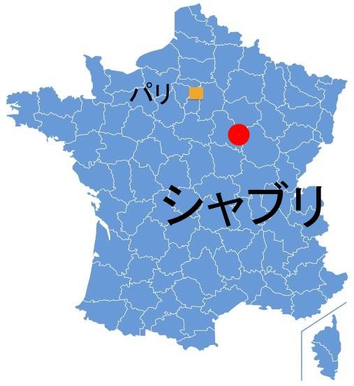 Paris_Chablis01.jpg