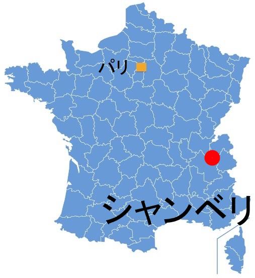 Paris_Chambery.jpg