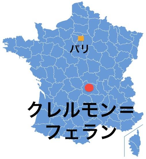 Paris_ClermontF.jpg