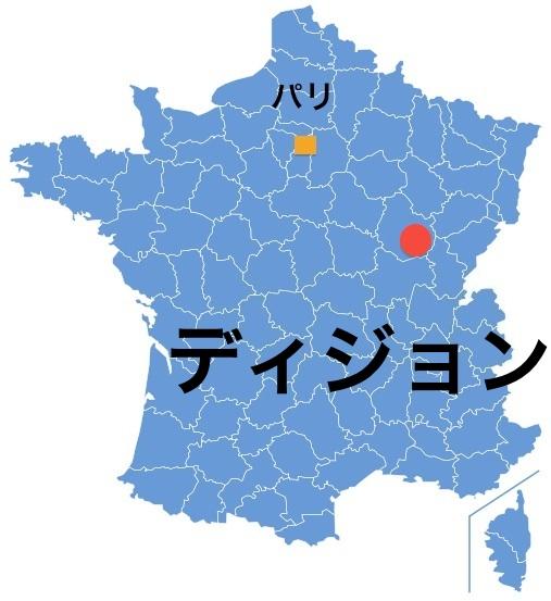 Paris_Dijon02.jpg