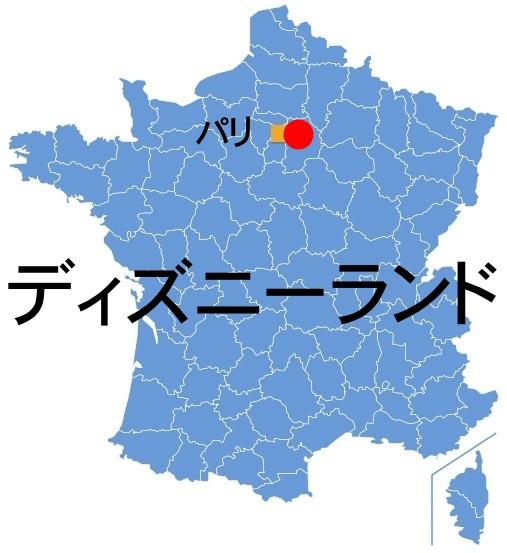 Paris_DisneyL.jpg