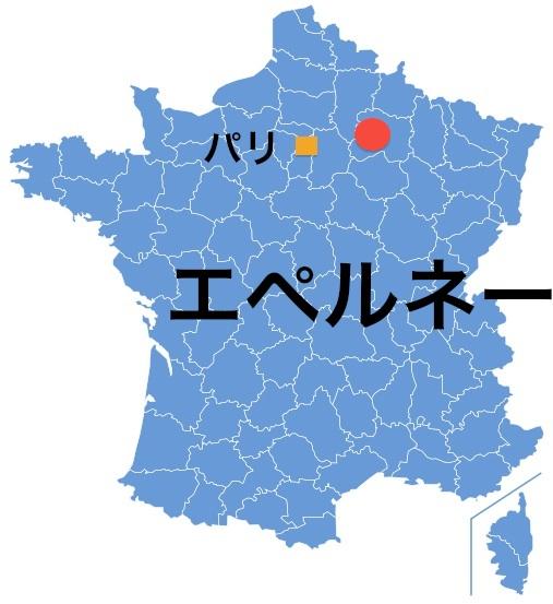 Paris_Epernay.jpg