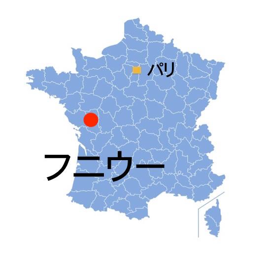 Paris_Fenioux.jpg