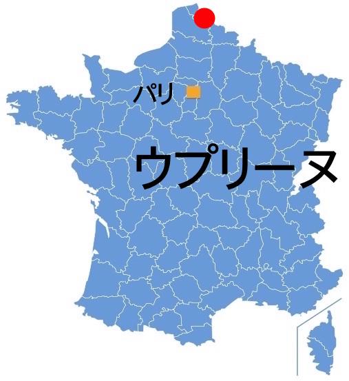 Paris_Houplines.jpg