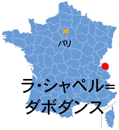 Paris_LaChapelleDA.jpg