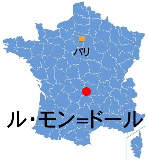 Paris_LeMontD.jpg