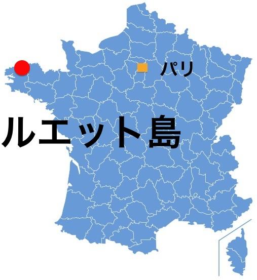 Paris_Louet.jpg