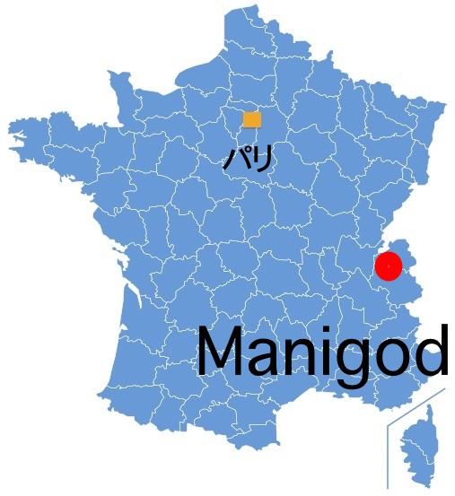 Paris_Manigod.jpg