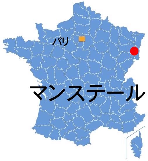 Paris_Munster.jpg