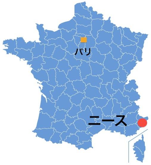 Paris_Nice.jpg
