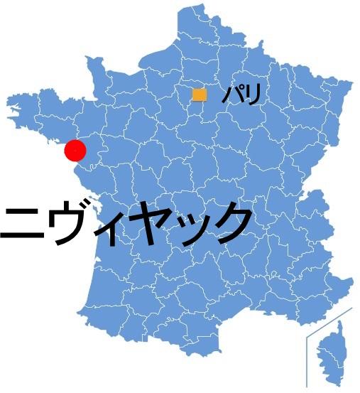 Paris_Nivillac.jpg