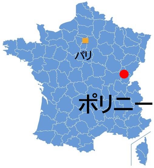Paris_Poligny.jpg