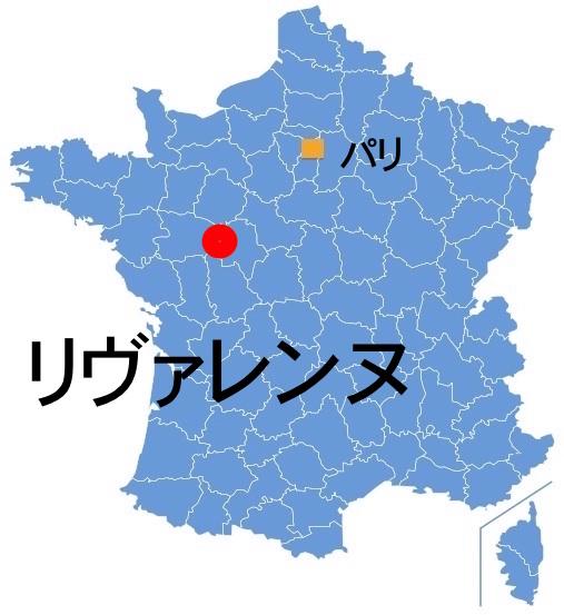 Paris_Rivarennes.jpg