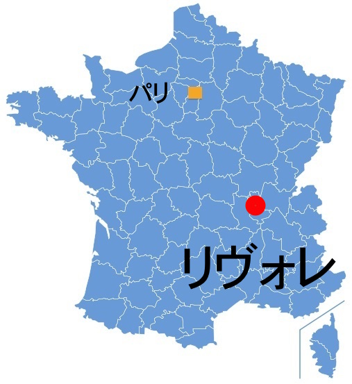 Paris_Rivolet.jpg