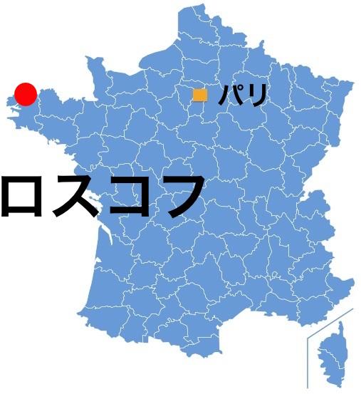 Paris_Roscoff.jpg