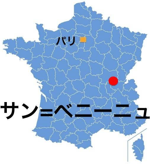Paris_StBenigne.jpg