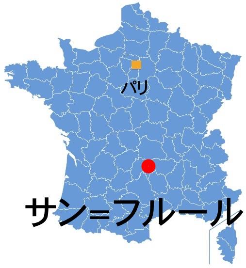 Paris_StFlour.jpg