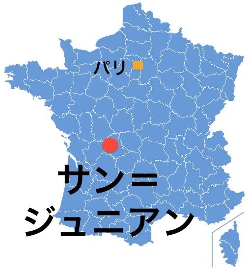 Paris_StJunien.jpg