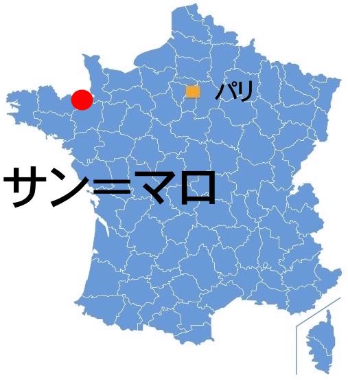 Paris_StMalo2.jpg