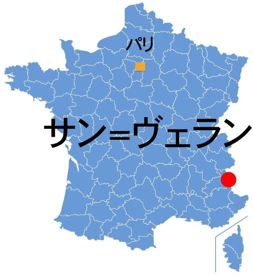 Paris_StVeran.jpg