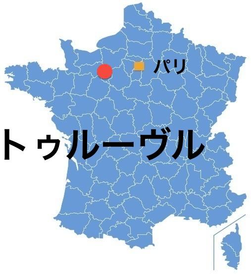 Paris_Tourouvre.jpg
