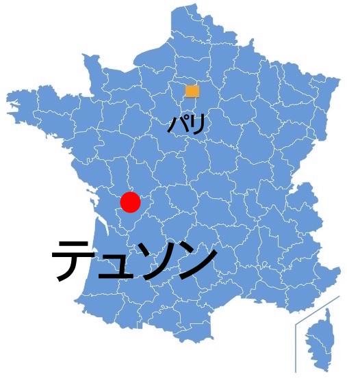 Paris_Tusson.jpg