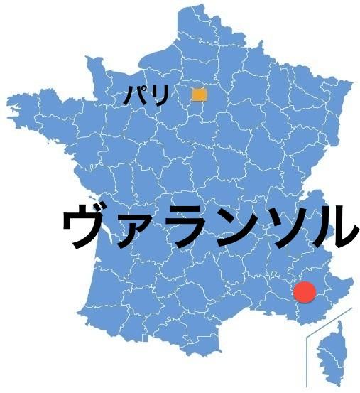 Paris_Valensol.jpg
