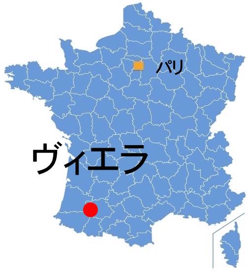 Paris_Viella.jpg