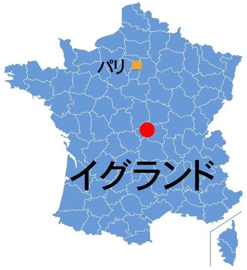 Paris_Ygrande.jpg