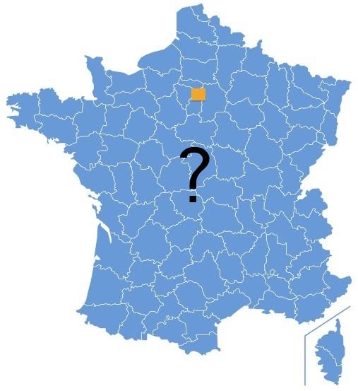 Paris_inconnue.jpg