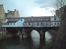 Pulteney_Bridge_N.jpg