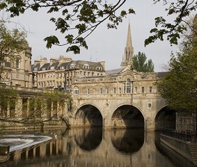 Pulteney_Bridge_S.jpeg