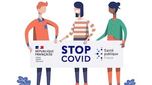 StopCovid.jpg