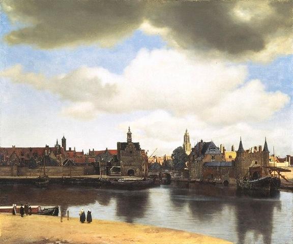 Vermeer-view-of-delft.jpeg