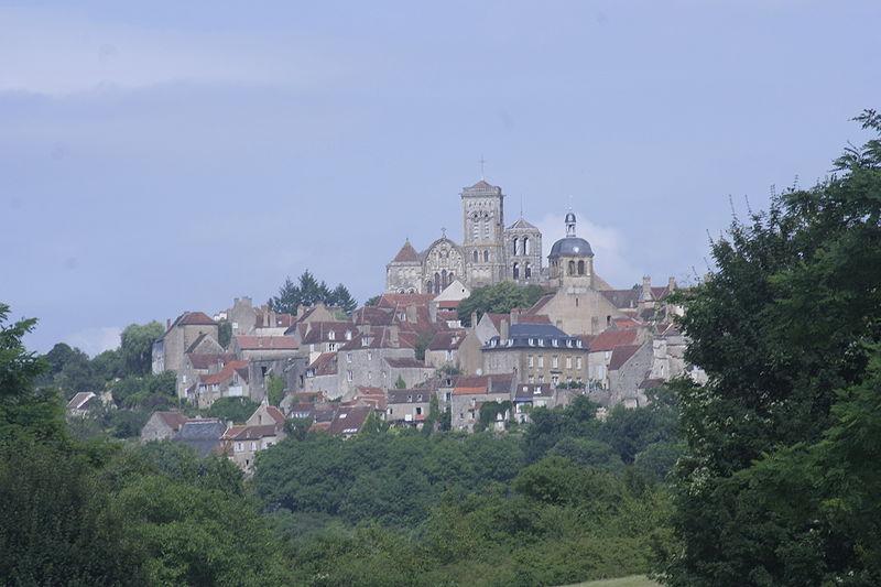 Vezelay.jpg