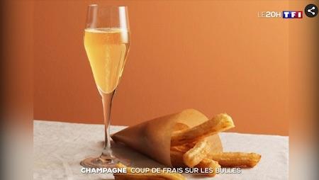 champagne02.jpg